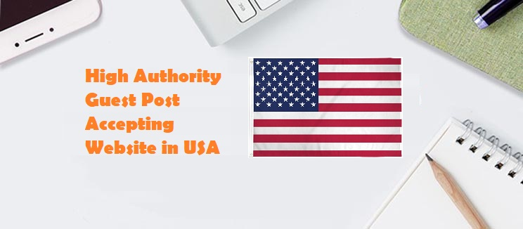 Top 10 High Authority Guest Post Accepting Website List In