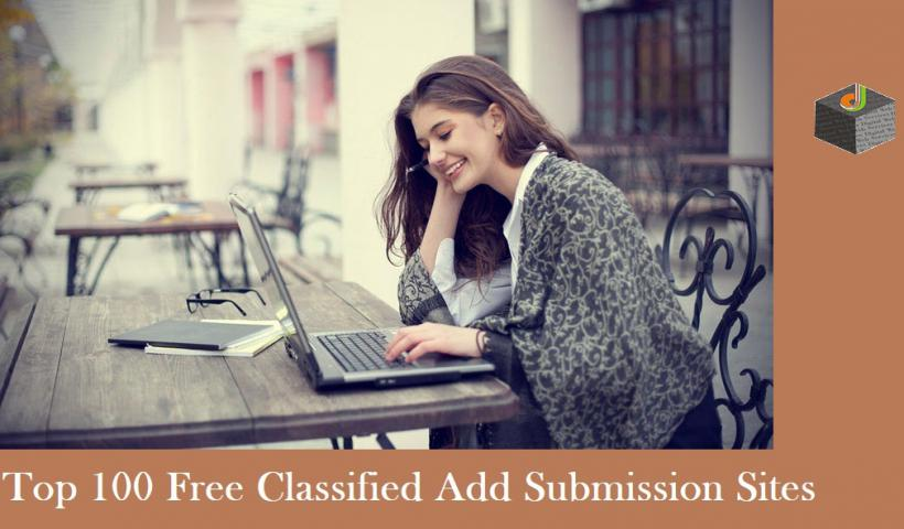 100+ Best Free Classified Ads Posting Sites List 2019 in